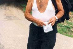 1999_77