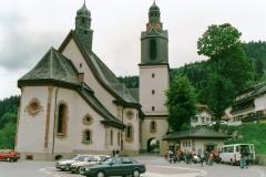 1999_82