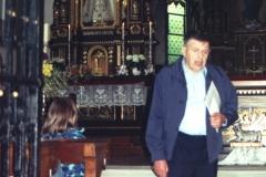 2001_23