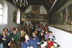 2002_06