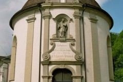 2005_12.jpg