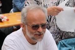 2010_36.jpg