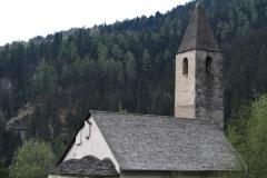 2010_45.jpg